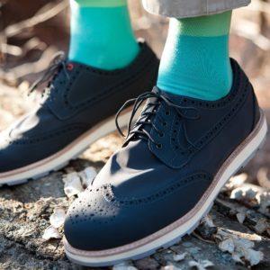 купить цветные носки