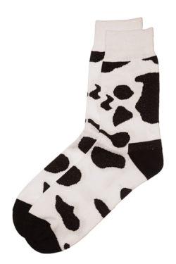 Носки для мужчин XF-16