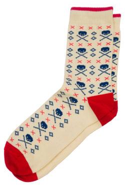 Носки для мужчин XF-35
